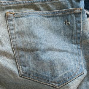 rag & bone Jeans - Rag & Bone The Dre Jeans Size 29